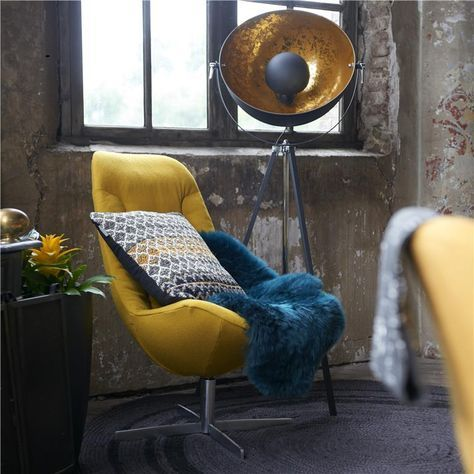 25+ beste ideeën over Gele woonkamers op Pinterest - Grijsgele ...