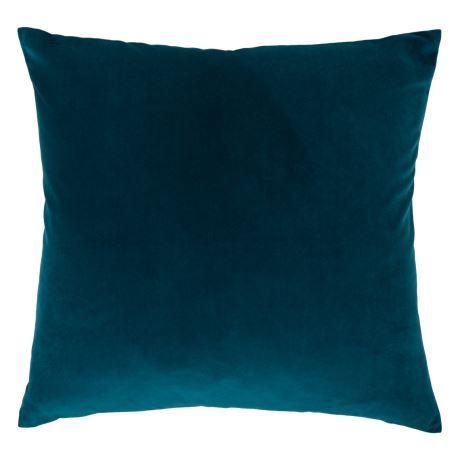 BROADWAY 50x50cm cushion