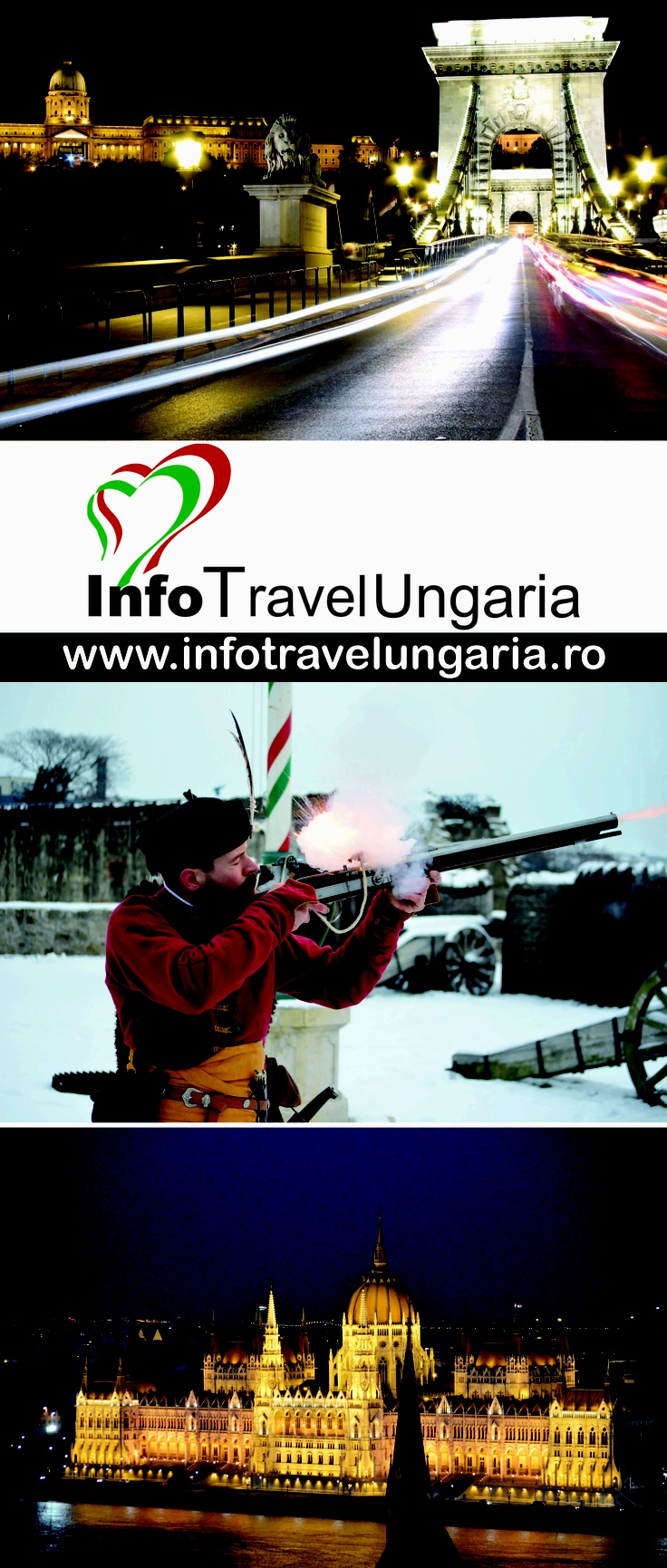 afis InfoTravelUngaria