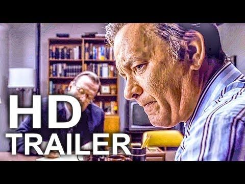 (10) the post (2017) trailer -   Watch or download full movie HD click link http://netfilles.com/movie/tt6294822/.html  or watch full movie click link here  http://netfilles.com/   or click link in website   #movies  #movienight  #movietime  #moviestar  #instamovies