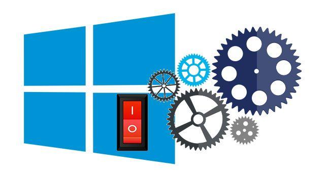 #windows10 #arkaplanuygulamaları  Windows 10 Arka Planda  Çalışan Uygulamalar Nasıl Durdurulur http://www.ceofix.com/10548/windows-10-arka-planda-calisan-uygulamalar-nasil-durdurulur/