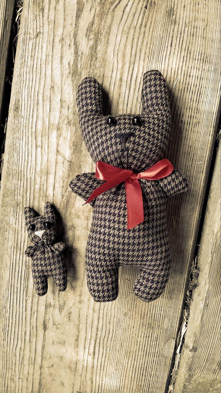 Зверики #зверики #handmadetoys #handmade #forchildren #mimimi #handmadeforchildren
