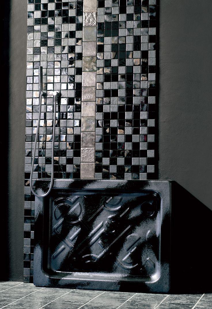 18 best Franco Pecchioli images on Pinterest | Art tiles, Italian ...