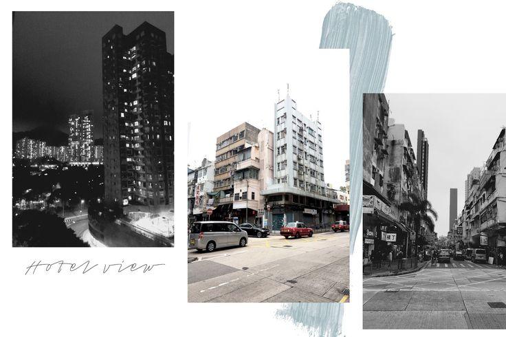 Hong Kong - Photo Diary www,sarahjeanne.co.za pinterest @heysarahjeanne