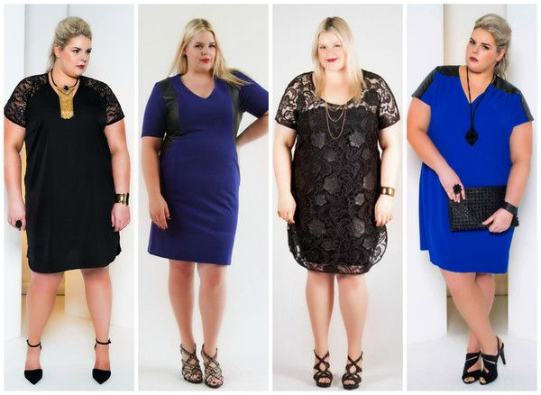 Harlow | Shop plus size fashion for women | Shop plus size clothing for women | Shop inbetweenie sizes for women | sizes 12 to 24 | Sizes 12+ | Sizes 14+ | Sizes 12-16 | Plus size jeans | Skinny leg jeans in plus sizes | Skinny leg jeans in inbetweenie sizes | Made in Australia | Designer fashion for women | Australian designer | online shopping | Plus Size clothes online |Plus size Australia | Made in Melbourne | Melbourne shopping | Made in Australia | Harlow