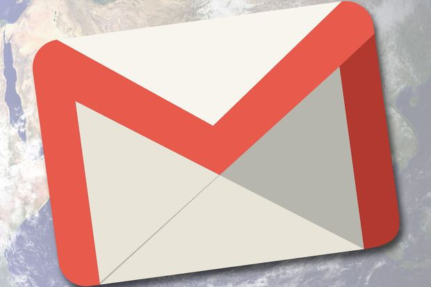 China is apparently blocking Google's Gmail service in another move by the country to curb foreign Internet services.