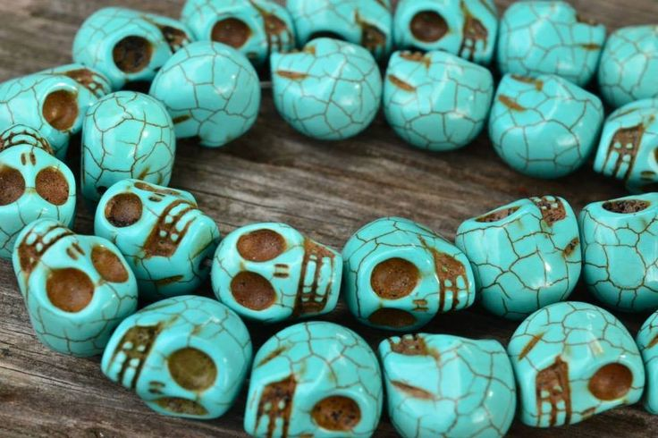 Halloween is quickly approaching...get stocked up on skulls! 50% OFF for 48 hours only! #samsbeadshop #samsbeads #samsbeadshopsale #beads #halloween