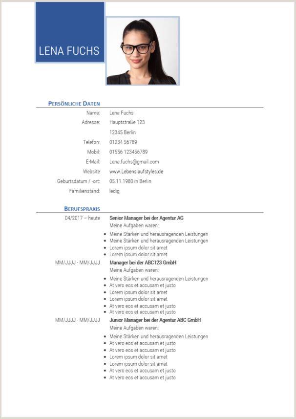 Lebenslauf Vorlage Schuler Kostenlos In 2020 Resume Template Free Resume Examples Resume Words