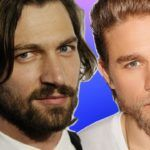 Top 10 Actors Who Should Become The New Wolverine