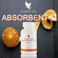 Forever Absorbent-C® with Oat Bran is an outstanding nutritional supplement that combines two vital nutrients into one convenient product. https://www.youtube.com/watch?v=HVr8uMM8JLM http://360000339313.fbo.foreverliving.com/page/products/all-products/2-nutrition/048/usa/en  Need help? http://istenhozott.flp.com/contact.jsf?language=en Buy it http://istenhozott.flp.com/shop.jsf?language=en
