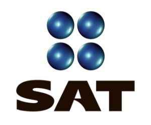 How To Register For The SAT - Tips For The Registration Of SAT Exam | Study Abroad - Study Discussion