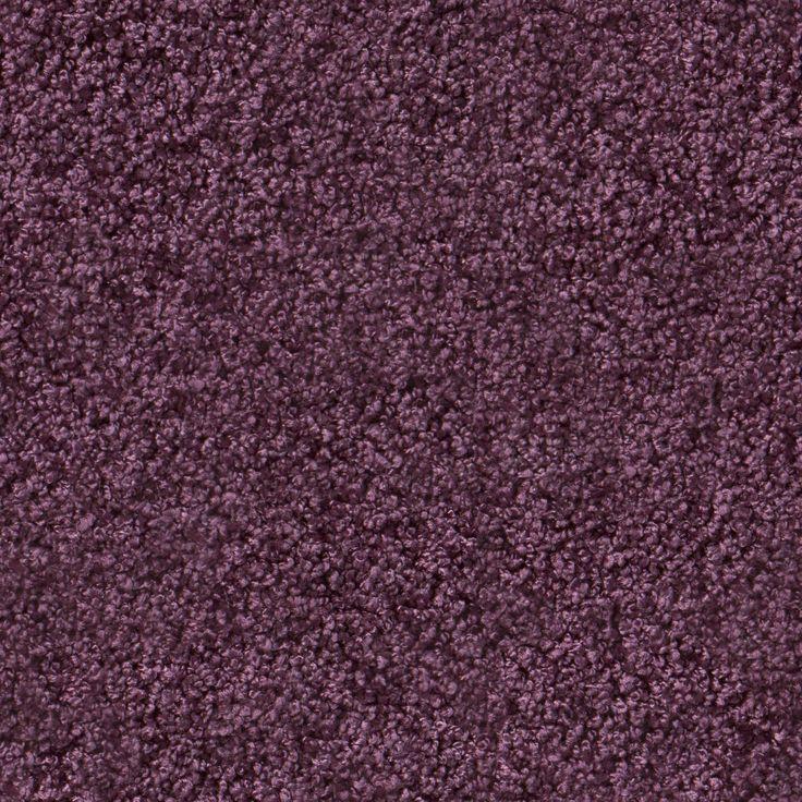 Smoozy Teppich 300x200 berry -  - A050091.008
