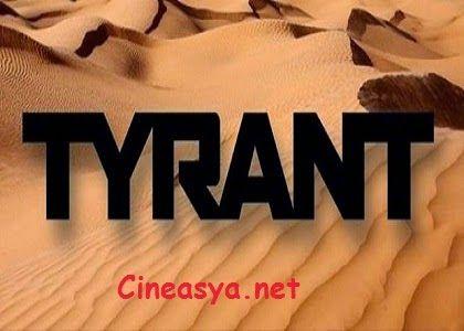 Tyrant Fragmanı 720p izle,Tyrant Fragmanı izle,Tyrant Fragmanı hd izle,Tyrant Fragmanı online izle, http://goo.gl/tFzxbI