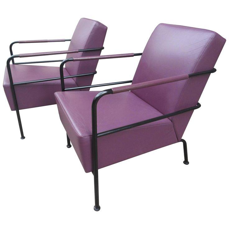 Best 25+ Cinema chairs ideas on Pinterest   Cinema seats, Stadium ...