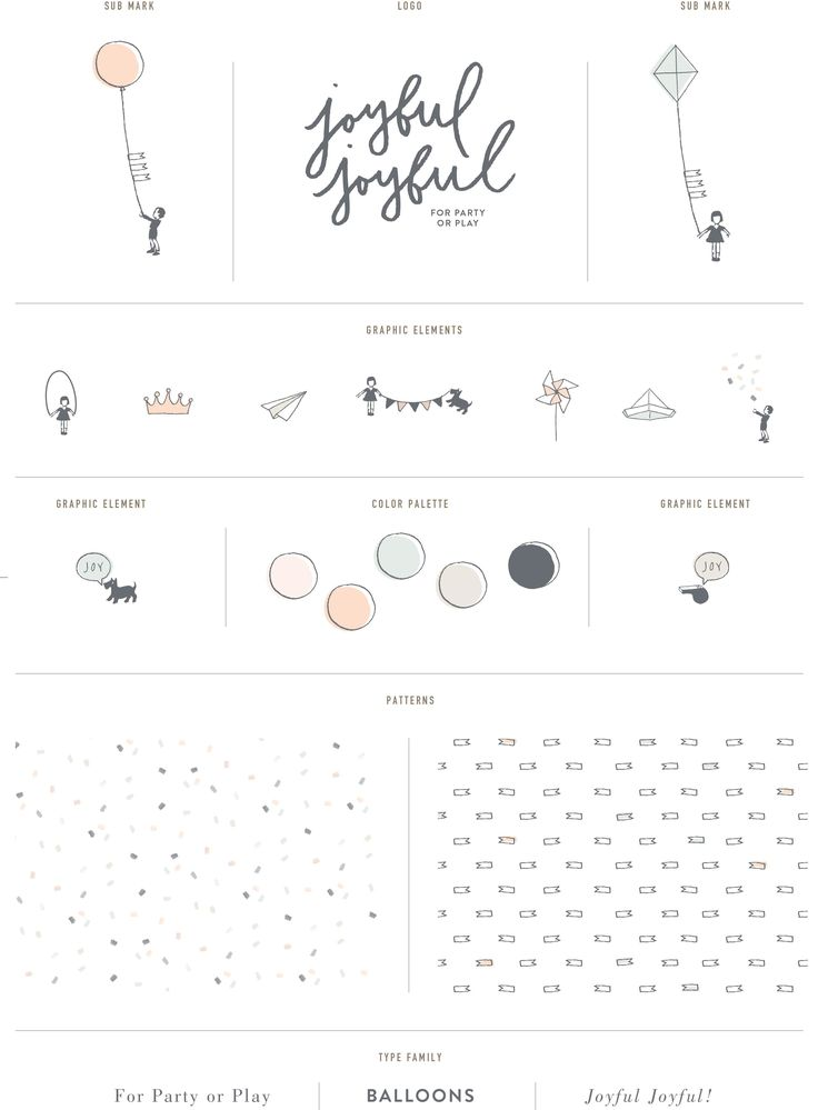 I LOVE everything Stitch Design Co. does... someday I'll save enough to get an amazing redesigned print and web collateral through them!