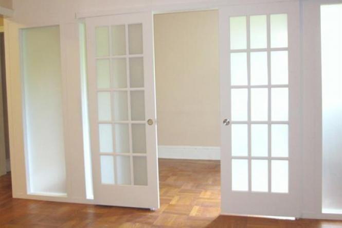 Apartment Magic: Turning 1 Into 2   Julep