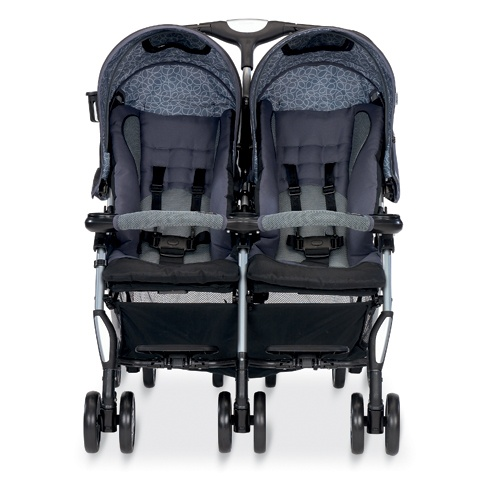 79 Best Strollers Images On Pinterest Baby Strollers