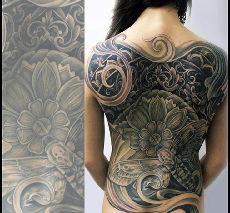 105 best obligatory 39 hot chicks with tattoos 39 board images for Tattoo shops in georgia