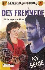"""""""Den fremmede"""" av Liv Margareth Alver"""