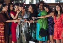 My sister's keeper: 5 ways sister circles encourage phenomenal women