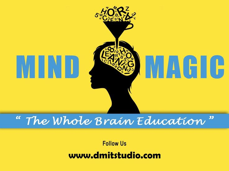 If you care about your child, the best possible way to control a restless child is by imparting a midbrain activation program. Please visit our official Website http://www.dmitstudio.com/