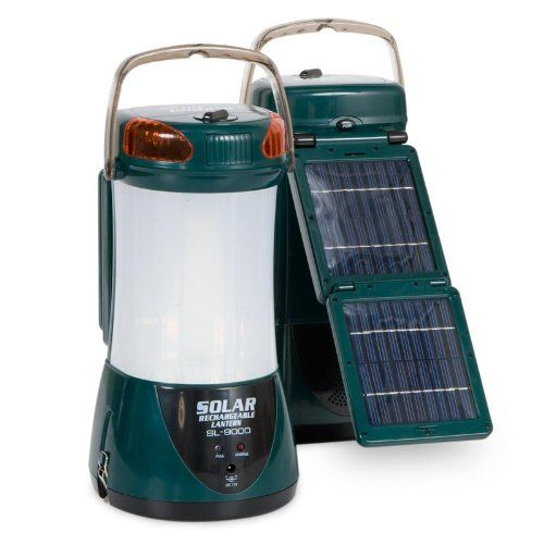 Special Offers - World Outdoor Products Solar Rechargeable Lantern with LED Lights and LED Flashlight - In stock & Free Shipping. You can save more money! Check It (August 02 2016 at 04:50AM) >> http://flashlightusa.net/world-outdoor-products-solar-rechargeable-lantern-with-led-lights-and-led-flashlight/