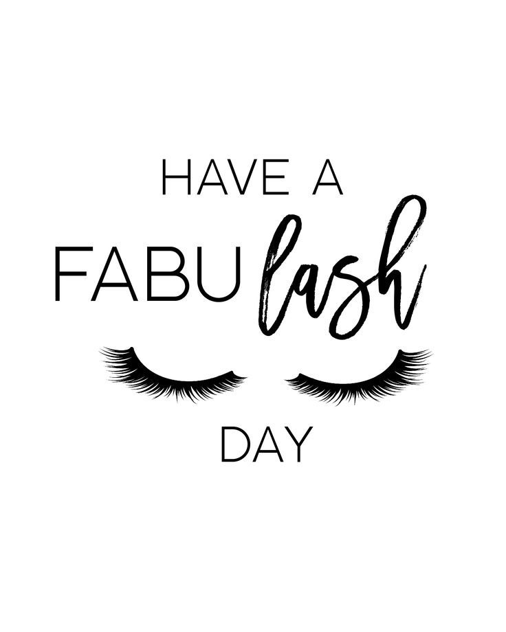 Can You Get Eyelash Extensions Wet In The Shower Lashes Quotes Makeup In 2020 Eyelash Technician Lash Quotes Lashes