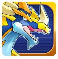 Neo Monsters Neo monsters is an RPG game for IOS and Android Operating Systems. Much in the spirit on Pokemon, it includes a journey in whic...