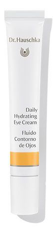 Daily Hydrating Eye Cream | Don't know anything about it but might like to try it!