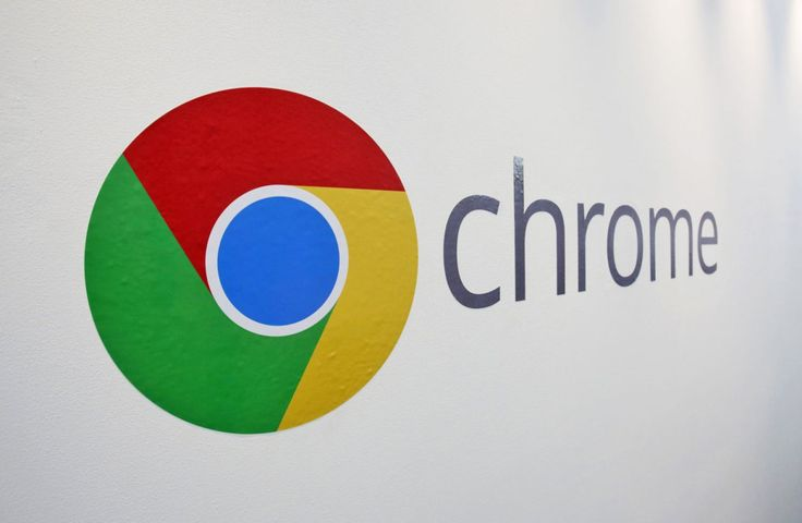 Google Chrome is finally ditching Flash forever