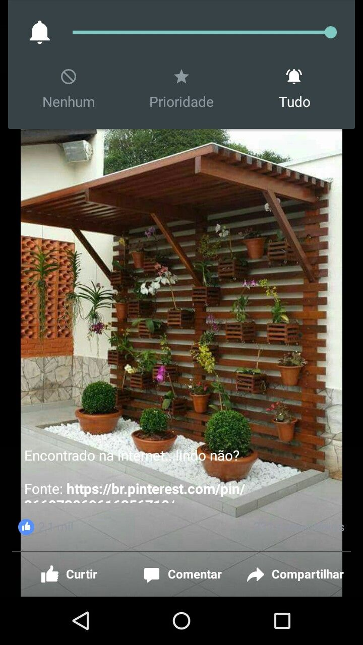 75 best Outdoor Projects images on Pinterest | Outdoor gardens ...