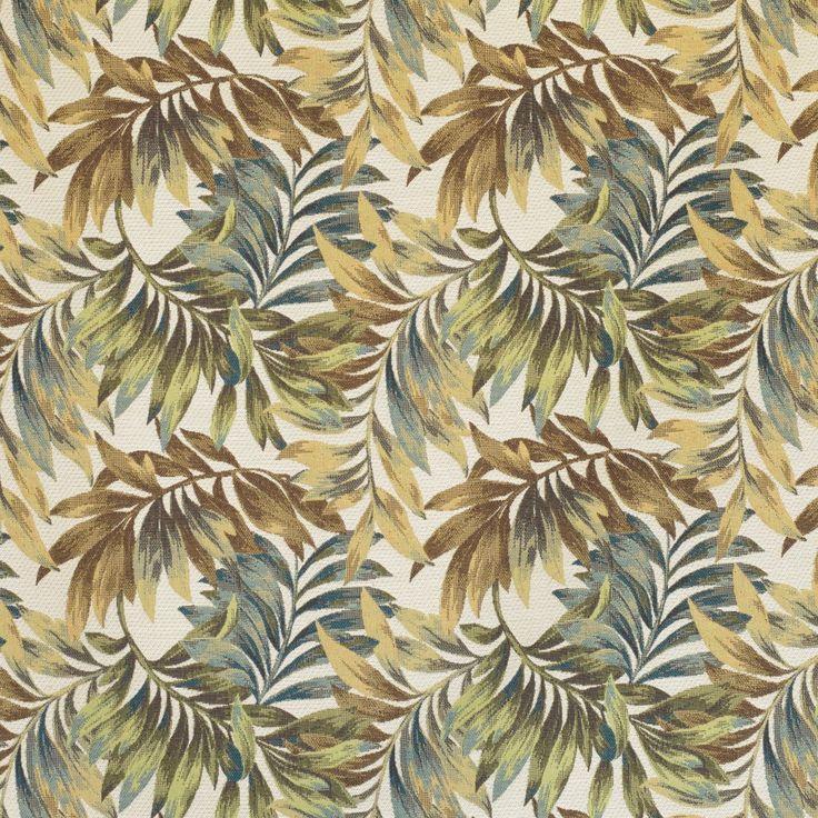 Outdoor Fabrics Fav Fabrics Outdoor Fabric Fabric