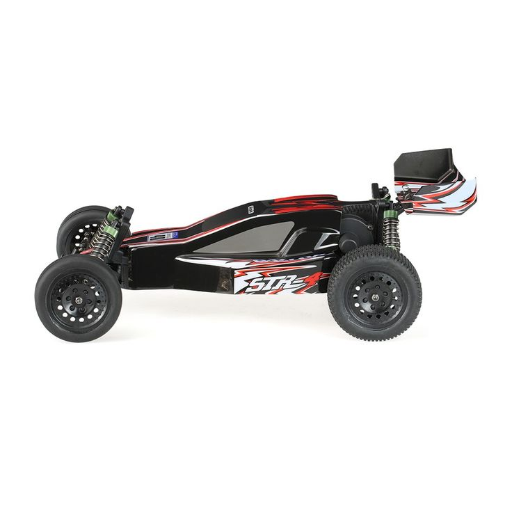 Only RAND1250.86, eu Original WLtoys L303 2.4GHz 2WD 1/10 50km/h Brushed Electric - Tomtop.com