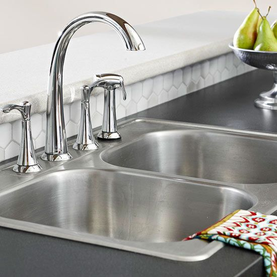 Kitchens That Maximize Small Footprints More Stainless