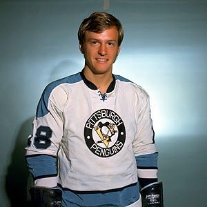 Gary Swain pittsburgh penguins - Google Search