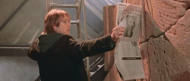 Stargate daniel fiction penetrate - Adult archive