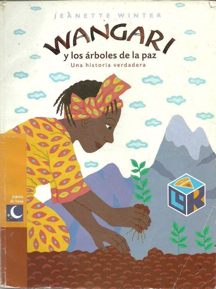 Una historia sobre el valor para cambiar una realidad adversa y el profundo amor a la naturaleza, ideal para abordar los efectos de la deforestación masiva y conceptos como desarrollo sustentable, consumo responsable y el cuidado del medio ambiente