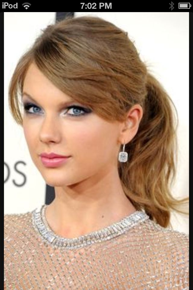 Love it make it and love Taylor swift