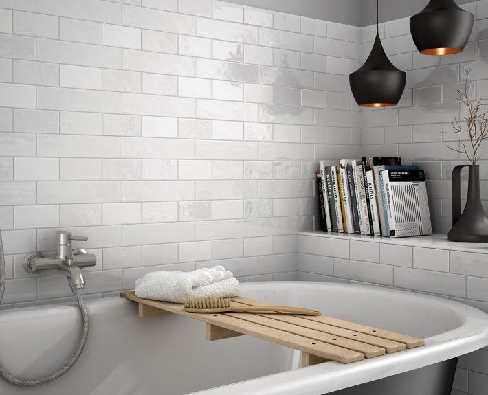 Equipe Ceramicas | Cottage