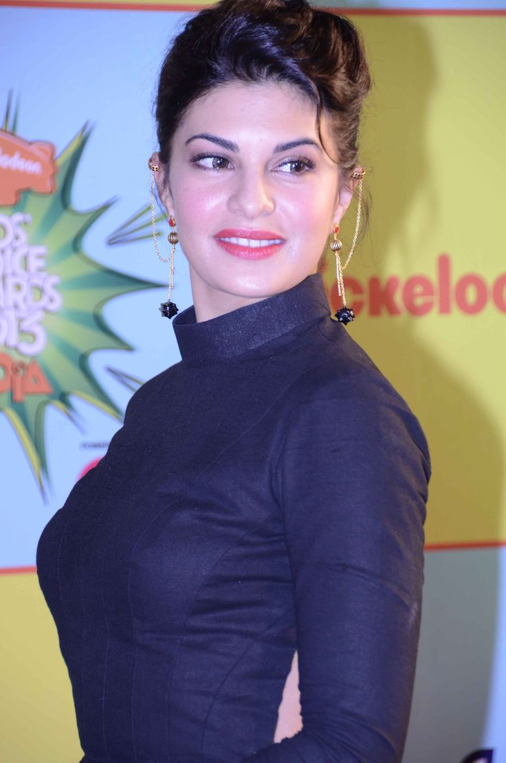 514 best bollywood - jacqueline fernandez images on pinterest