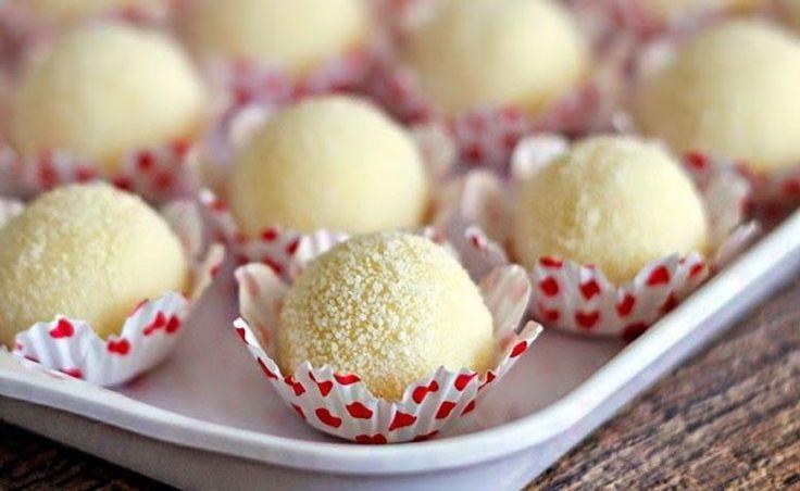 Confira receitas com leite ninho divididas em brigadeiros e bombons, sobremesas e bolos. Também veja dicas especiais para incrementar suas sobremesas.