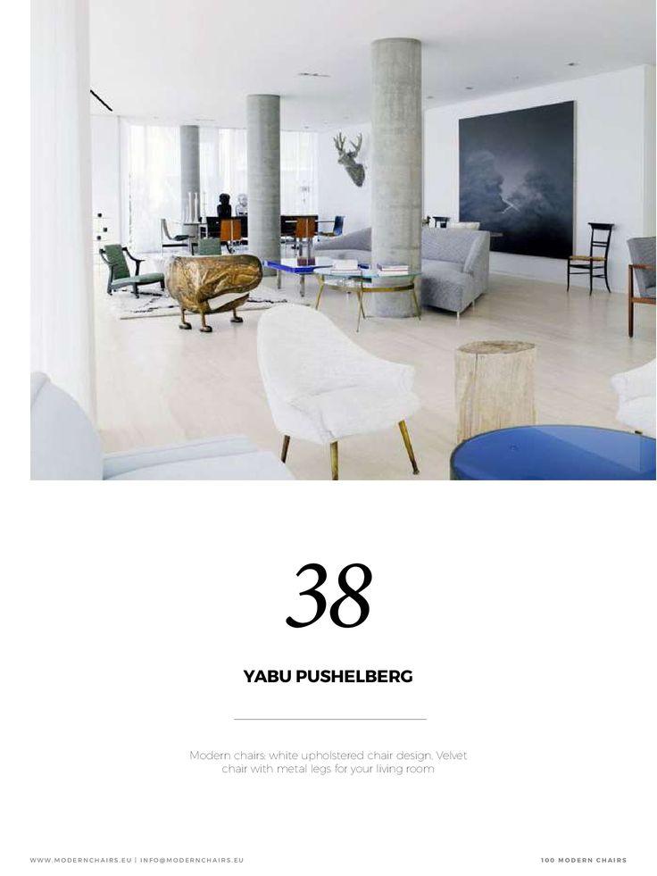 Oltre 25 fantastiche idee su sedie in pelle su pinterest - Poltrone girevoli ikea ...