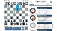 Чемпионат мира ФИДЕ по шахматам - Церемония открытия | Chessdom