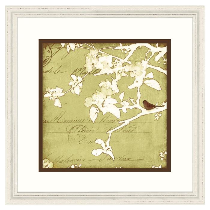 32 best Batik images on Pinterest   Groomsmen, Stamping and Tiles