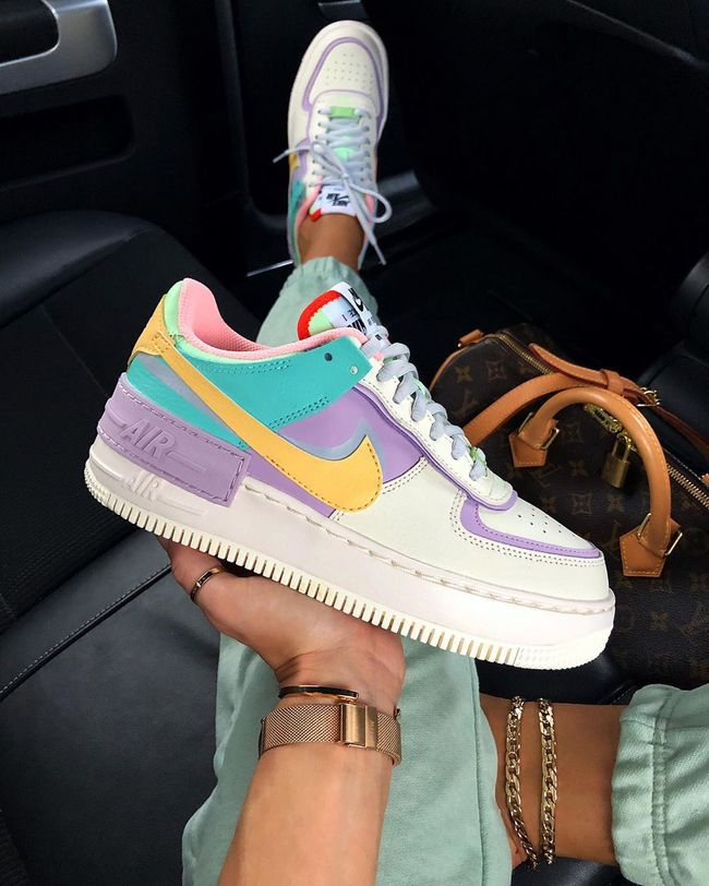 air force 1 ivoire pale