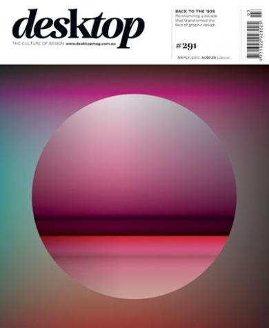 Desktop Magazine Subscription - mag nation - Subscribe to magazines from Australia, New Zealand and around the world