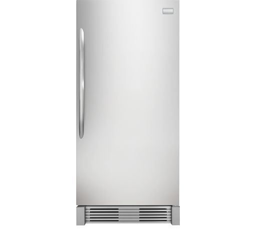 Check out this Frigidaire Gallery 19 Cu. Ft. All Refrigerator and other appliances at Frigidaire.com