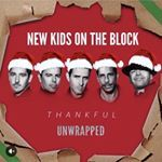 """4,361 Likes, 303 Comments - Jordan Knight (@jordanknightofficial) on Instagram: """"3 New Christmas songs coming tomorrow!!   #thankfulunwrapped"""""""
