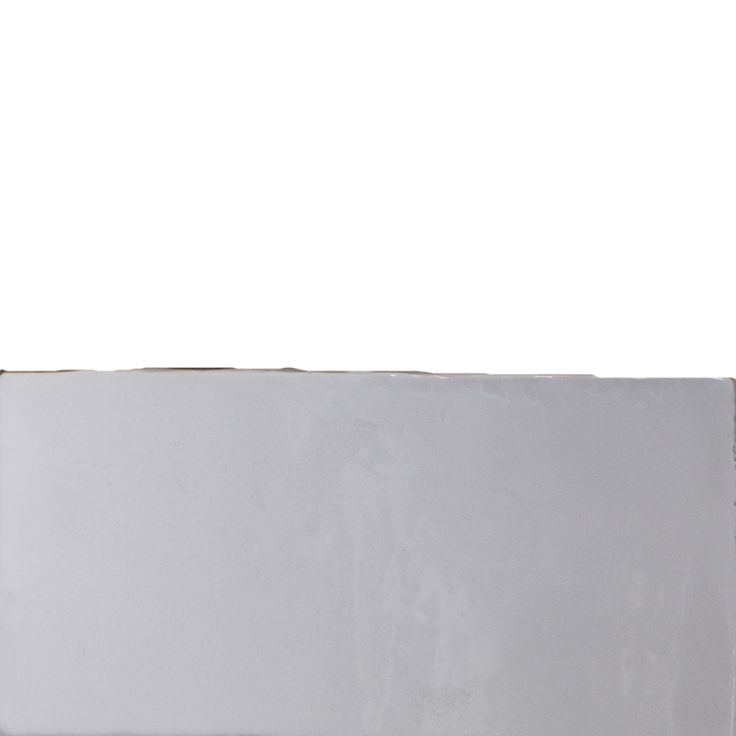 Azulejos Bianco NC0175 15x7.5cm