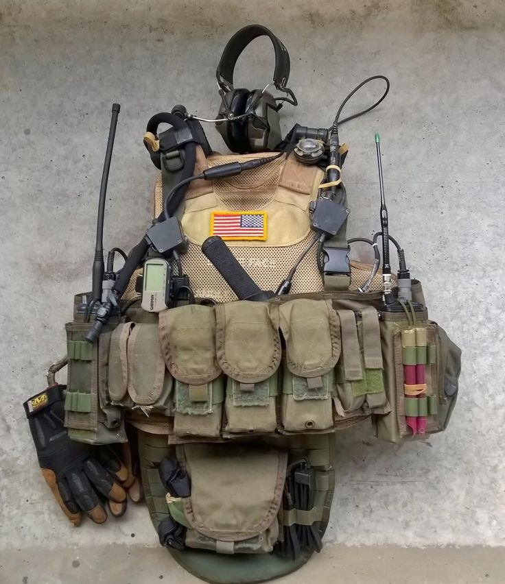 553 best tactical shit images on Pinterest | Special ...